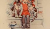 Postere pisici (8)