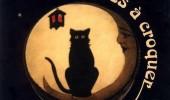 Postere pisici (81)
