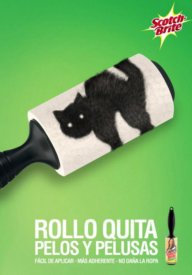 Postere pisici (83)