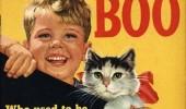 Postere pisici (86)