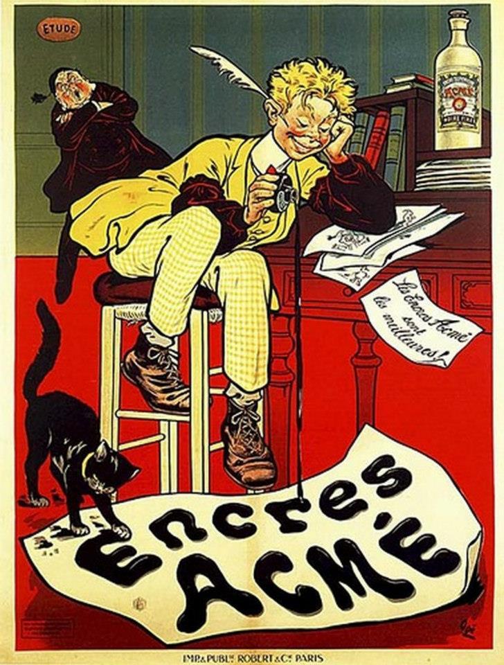 Postere pisici (88)