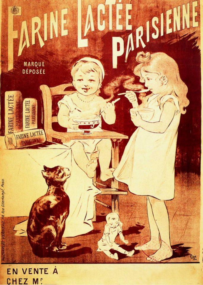 Postere pisici (89)