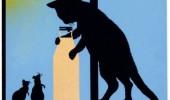 Postere pisici (9)