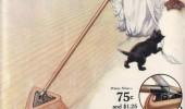 Postere pisici (93)