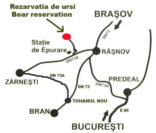 harta_rezervatia_de_ursi