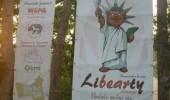 Sanctuar Libearty