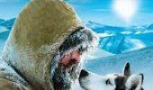"""""""The last trapper"""", un film pentru iubitorii de natura"""