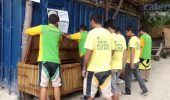 filipine gradina zoologica