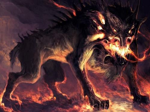 Superstitii! Puterile supranaturale ale animalelor, legende sau adevar?