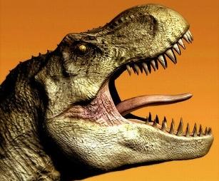dinozaur 2