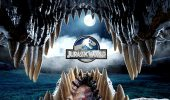 "Dinozaurii din ""Jurassic World"" au ramas in top"