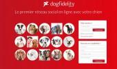 sitedogfidelity