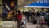 STOP afacerii sangeroase cu lei, in Africa de Sud!