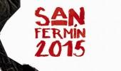 san fermin 2015