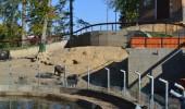 zoo bv2