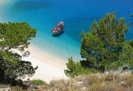 Creta_