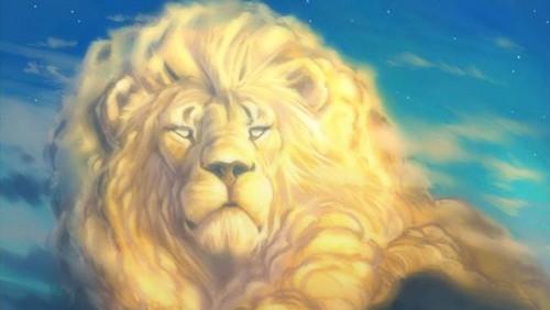 Tribut adus leului Cecil