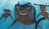 """Shark Week"" isi arata din nou coltii pe Discovery Channel"