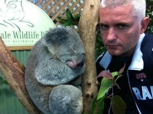 Virgil-Iantu-cu-koala