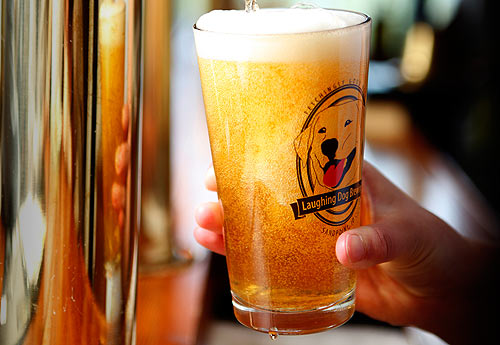 brewery-teaser-1