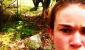 Un parc natural a fost inchis din cauza selfie-urilor cu ursii