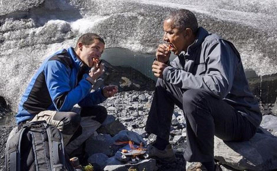 obama-bear-meat