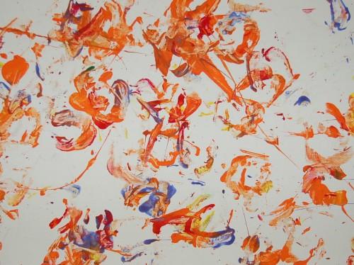 pictura8