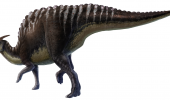 Descoperire de exceptie: fosile ale unor pui de dinozauri, descoperite in Mongolia