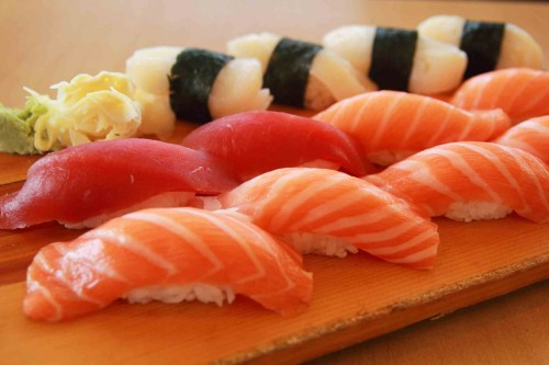 Japonezii au pus gand rau acestui cetaceu si vor sa-l pregateasca in sushi