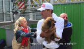 sursa foto: http://www.nydailynews.com/