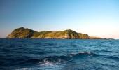 ilha-da-queimada2