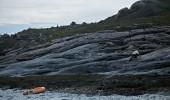 ilha-da-queimada3