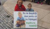 Asa nu se mai poate! A ajuns Romania, iadul animalelor?