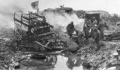 Animalele in RAZBOI! OPT MILIOANE de cai de lupta au murit in Primul Razboi Mondial (Serial – partea I)