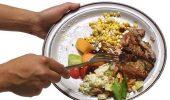 Supermarket-urile vor fi obligate sa doneze alimente, ca hrana pentru animale