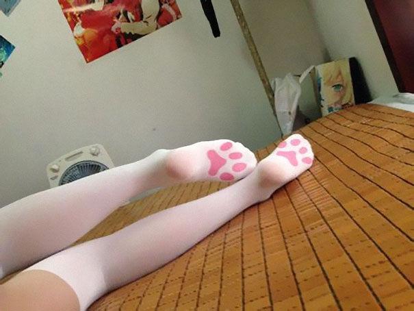 ciorapi 5-3