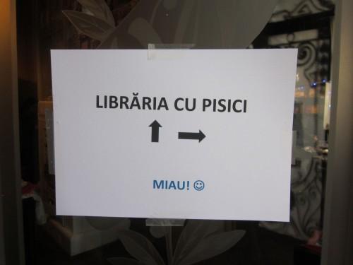 libraria1