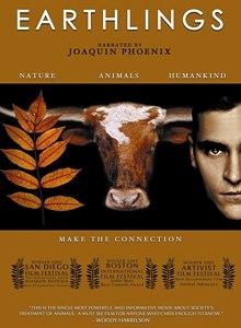 Un documentar ce nu trebuie ratat! ORORI ale umanitatii impotriva animalelor, in scopuri economice!