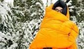 ALARMANT: Chimicale periculoase detectate in hainele multor companii de imbracaminte sportiva de exterior