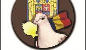 Peste 1.000 de porumbei campioni, in expozitie, la Bucuresti