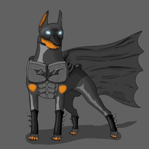 super-bat1