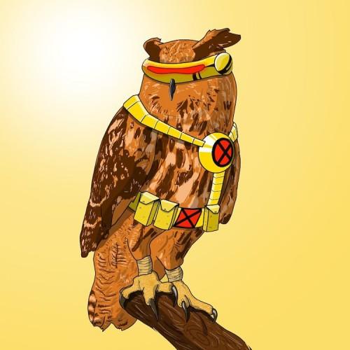 super-owl