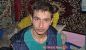 STIREA ANULUI: Si, nu-i de ras: un moldovean ghinionist a fost muscat de o nevastuica, de….penis!