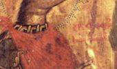 Despre chinocefali sau sfintii cu cap de caine