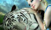 Ce semnificatie au visele tale cu animale?