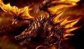 """Regele serpilor din Europa: """"balaurul dobrogean"""" – un monstru de 2 m si jumatate, protejat in Romania"""