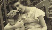 80 de ani de Corgi la Buckingham