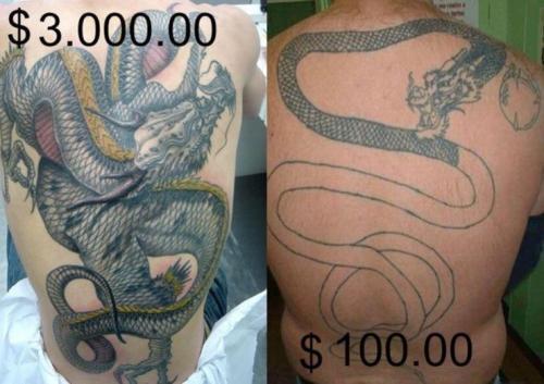 bad-tattoos