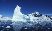 Ghetari arctici fotografiati de Canela