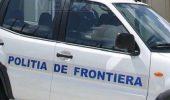 Un contrabandist a ucis unul dintre cei mai buni câini ai Poliției de Frontieră